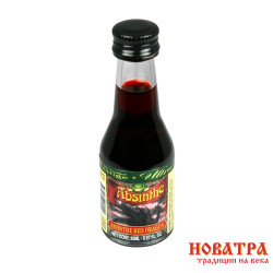 Эссенция Prestige Absinthe Red Dragon, 20 мл.